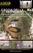 Roccia Patridge (Alectoris graeca). Caccia, Nidificazione e Storia