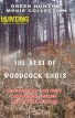 The Best Woodcock Shots